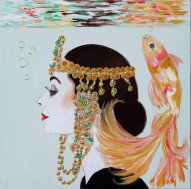 Art-Deco-Audrey-Under-Water-800-pix-1Y1A0466