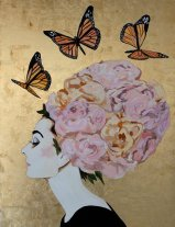 ashley longshore 3 Giant-Audrey-With-Peonies-and-Butterflies-800-Pix-1Y1A0891
