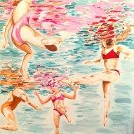 Four-Swimmers-Underwater-800-pix